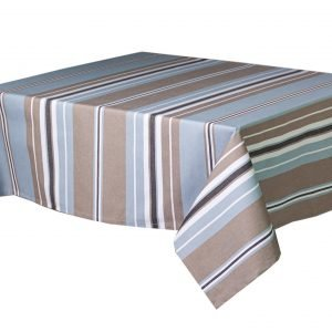 Nappe Collection Atlantide