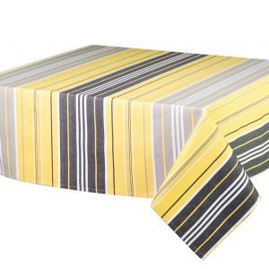 Nappe Collection Coquillage