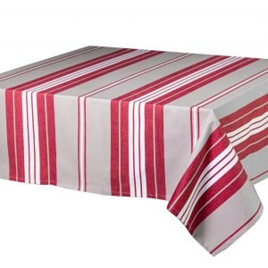 Nappe collection Itxassou