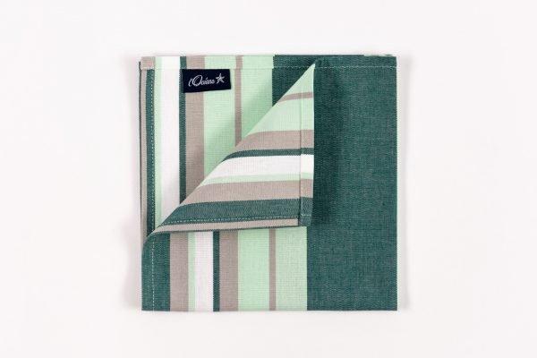 Nenuphar serviette de table